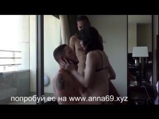 Двое на одну порно домашнее видео, кончила от траха порно онлайн