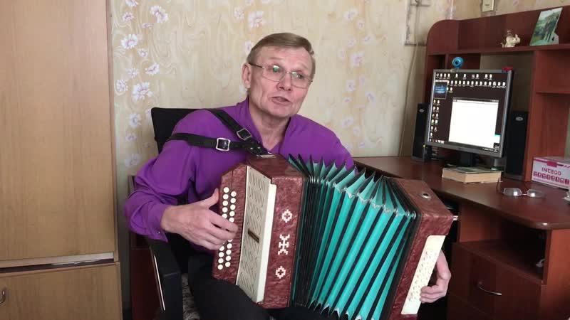 Ирек Мухаметзянов - кайткан чакта сарман буйларына