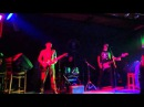 Салат Возмездия - Котик ЛТ Cover - Old School Punk Party 07.02.15