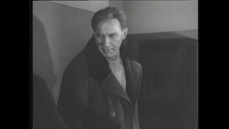 Поднятая целина (1939)