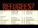 GERMANY MUST PERISH! (Deutschland muss zugrunde gehen!) Interview mit Daniel Prinz - Antiilluminaten TV