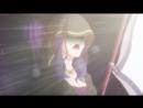 Плеяда семи звёзд / Shichisei no Subaru /Seven Senses of the Re'Union - 12 серия