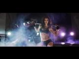 Danny Dove - Ridin Dirty (ft. TelBoy)