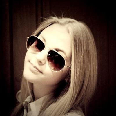 Анастасия Захарова, 10 декабря 1999, Новокузнецк, id203133353