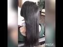 Спа уход за волосами в Волгограде