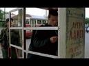 г. Владикавказ Отрывок из фильма Война 2002 А.Балабанова