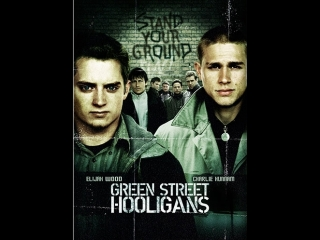 Green Street Hooligans (2004)