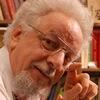 Vladimir Shakhidzhanyan