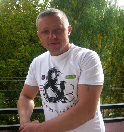 Александр Литвинов, 14 июля , Минск, id216960669