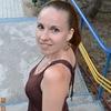 Svetlana Katsaran