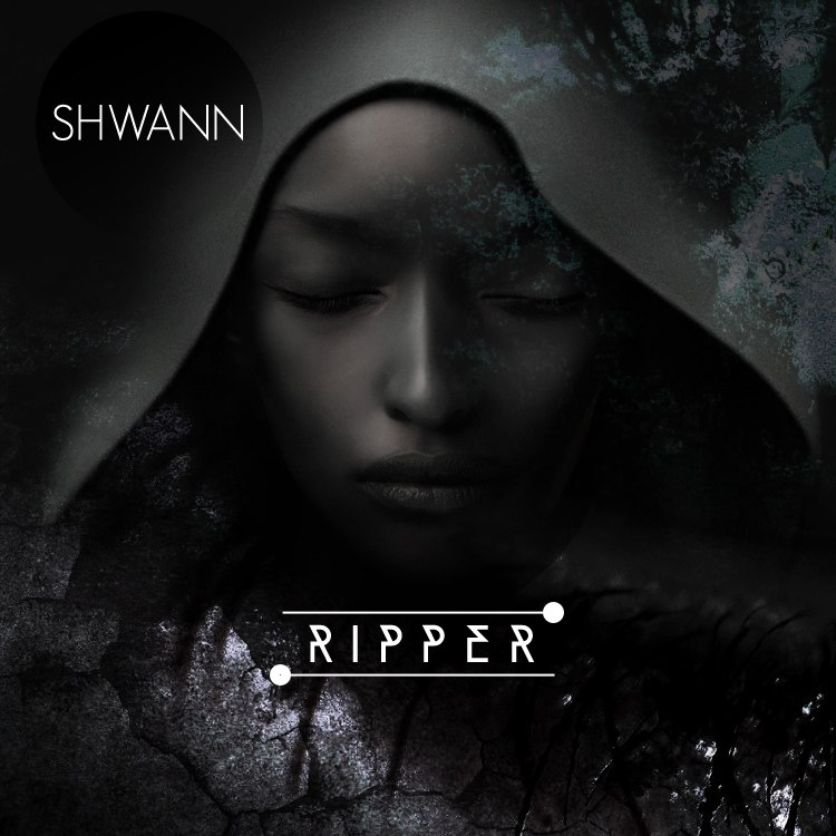 Shwann - Ripper