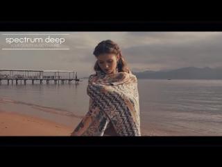 DJ Vianu - Driving Me Crazy (Ovidiu Lupu Extended Remix) (https://vk.com/vidchelny)