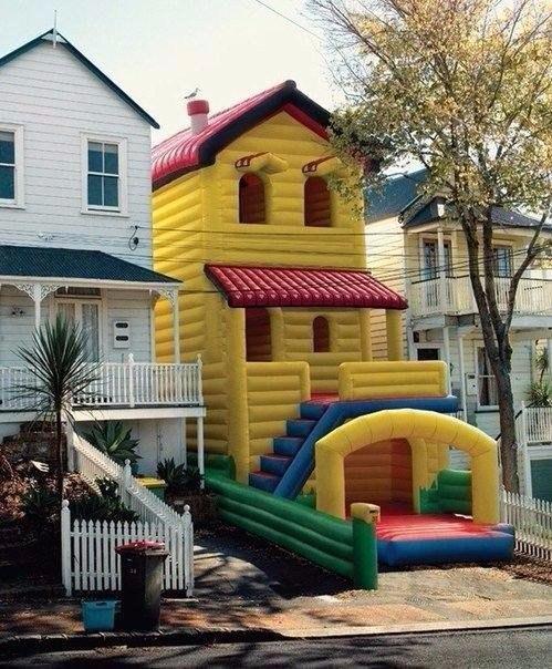 Купил дом без ипотеки http://smbx.me/siDhl #b2c
