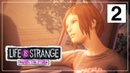 2 Life Is Strange: Before the Storm [Ep. 1] - Семья