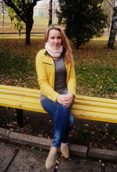 Катя Римар, 11 января , Белово, id121454629