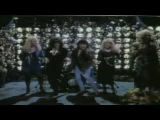 Starship - Nothings Gonna Stop Us Now (1987, US # 1) (Enhanced Audio)