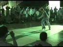 Танцы на роликах4