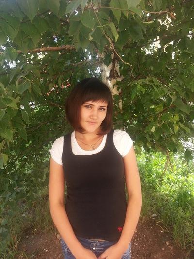 Татьяна Кириченко, 23 мая , Дрогичин, id221866069