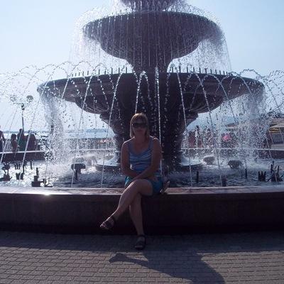 Любовь Коновалова, 24 июня , Краснокамск, id163861153