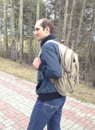 Любен Стамов