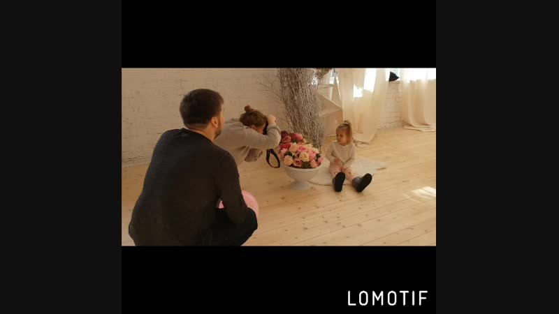Lomotif_10-янв.-2019-18591806.mp4