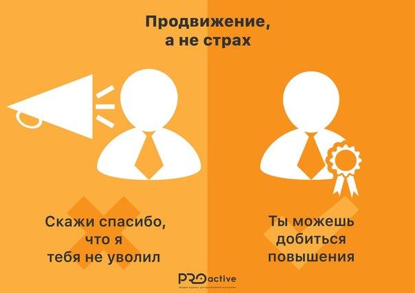 Фото №427309564 со страницы Сергея Русака