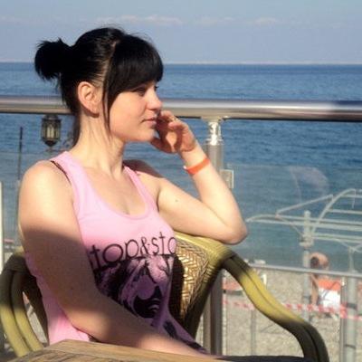 Ольга Тощева, 6 мая , Саранск, id149428785