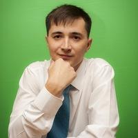 Рузиев Алексей