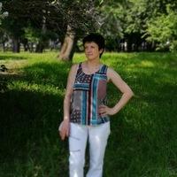 ЕленаКарпова