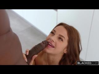 sexiest-draft-sex-porno-sex-bloodsex