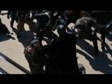 Темный рыцарь: Возрождение легенды The Dark Knight Rises 2012