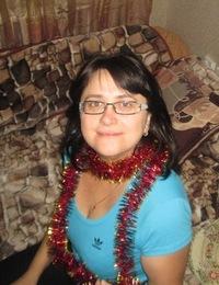 Таня Баняс, 31 декабря 1989, Ужгород, id67013281