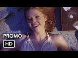 Как избежать наказания за убийство - 8 серия 1 сезон - Промо