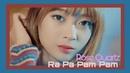 Nightcore Rose Quartz Ra Pa Pam Pam Myanmar Ver