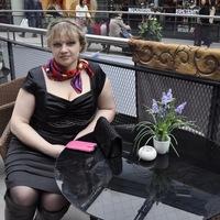 ищу работу учителем русского языка москва