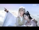 Xuan Yuan Sword Han Cloud Traey Miley - Ju Jingyi