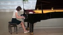 Rachmaninoff - Musical Moment in E Minor, Op. 16 No. 4