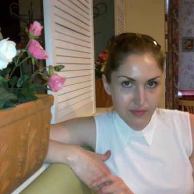 Мария Стратонович, 17 мая , Харьков, id140020250