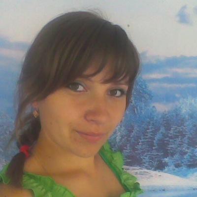 Антоніна Ярова-Горбатюк, 19 мая , Москва, id204994864