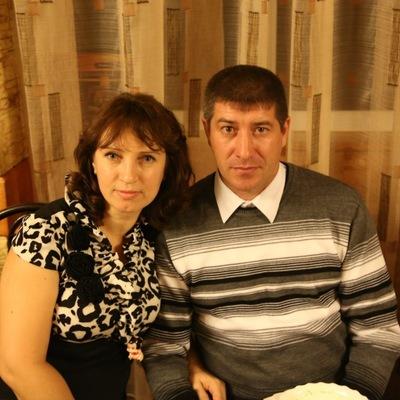 Наталья Пляшева, 4 июня , Иркутск, id206567495
