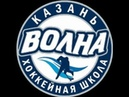 19.08.2017 Кубок Волны . Лада-2004 (Тольятти) - Комета-2004 (Самара)