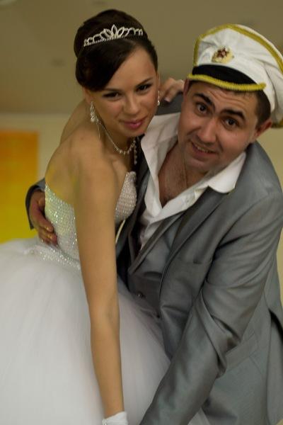 Александр Бабаев, 15 марта , Харьков, id133085071