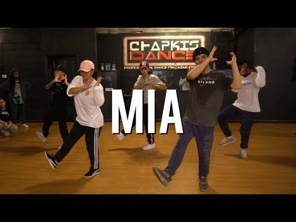 MIA by Jacquees Birdman   Chapkis Dance   Kevin Dea Nguyen Choreography   Danceproject.info