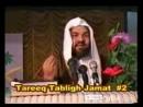 Tareekh_e_Tablighi_Jamaat_History_1818_Sheikh_Meraj_Rabbani_-_Tariq_Jameel_Deobandi_Exposed.3gp