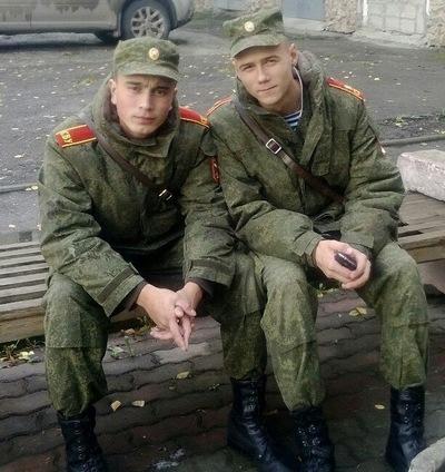 Радик Закиров, 1 ноября 1996, Днепропетровск, id164828147