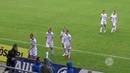 Frankfurt 1 4 Hoffenheim Match highlights Bundesliga 23rd September 2018
