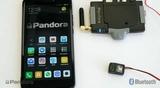 pandora_install video