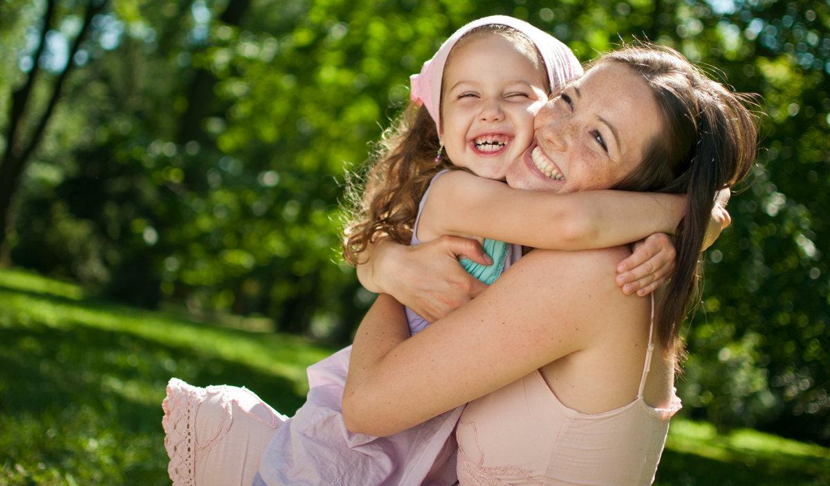 В КЧР женщины с малолетними детьми смогут работать