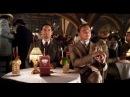Видео к фильму «Великий Гэтсби» 2013 Телевизионный трейлер