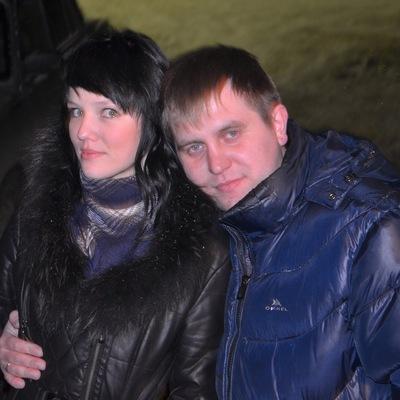 Дмитрий Хильков, 8 декабря , Пенза, id49910986